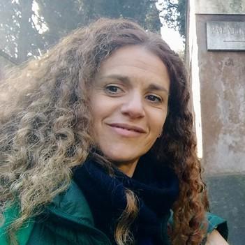 María Virginia Gola