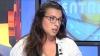 Entrevista a Mercè Viñals, jugadora de l'INEF-L'Hospitalet a L'H en Joc