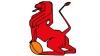 La FER posa data a l'inici de la Lliga Iberdrola: 13 de desembre
