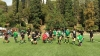 INEF suma una altra victòria contra la selecció de Vilanova i la Geltrú