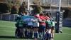 INEF-L'Hospitalet començarà la pretemporada el 19 d'Agost