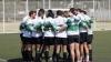La Federació Catalana de Rugby ajorna al 12 de desembre l'inici de les Lligues