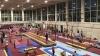 S'aplaça el retorn de les Escoles Esportives com a mínim fins el 18 de Gener