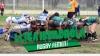 Prèvia: INEF-L'Hospitalet vs CR Olímpico de Pozuelo, J4 Lliga Iberdrola