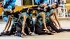 Calendari de competicions internacionals de Gimnàstica Estètica de Grup 2019