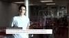 VÍDEO: El Casal d'Estiu al Club Esportiu INEF Barcelona