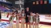 Galeria: Campionat d'Espanya de GAM i GAF Valladolid 2017