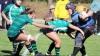 Les Ósses s'enfrontaran a Spartans Granollers a la lligueta final de la Divisió d'Honor Catalana de rugby femení