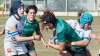 Prèvia: Olímpico Pozuelo vs INEF-L'Hospitalet, J11 Lliga Iberdrola