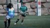 Les Ósses participen a la Copa Catalana 2021 de rugby