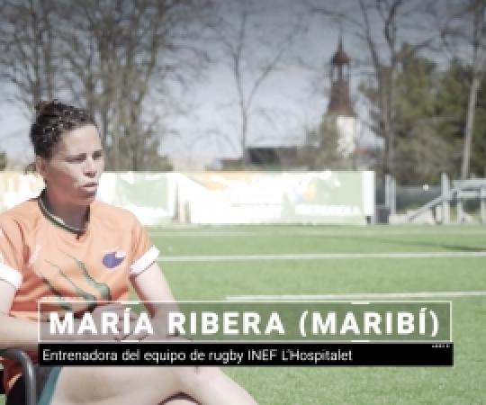 Historias con Alma: María Ribera i Helen Roca, entrevistades a La Sexta
