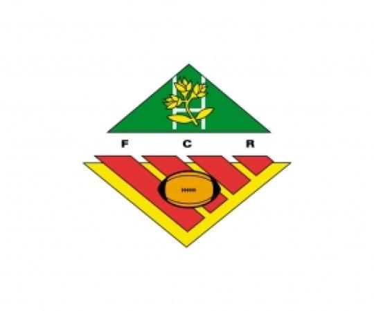 28 i 29 de novembre, dates d'inici de la Lliga Catalanade Rugby