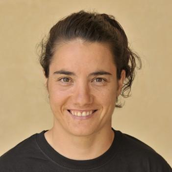 Laura Esbrí Antón