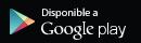 app google play club esportiu inef barcelona