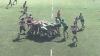El Begues RC sorprèn a INEF Barcelona a La Foixarda guanyant 14 a 21