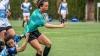 La FCR dóna a conèixer el calendari de la Fase Final de la Divisió d'Honor Catalana de rugby femení 21-22